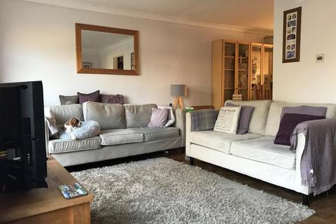 1 bedroom house share to rent - Roslin Close, CM1 2HA