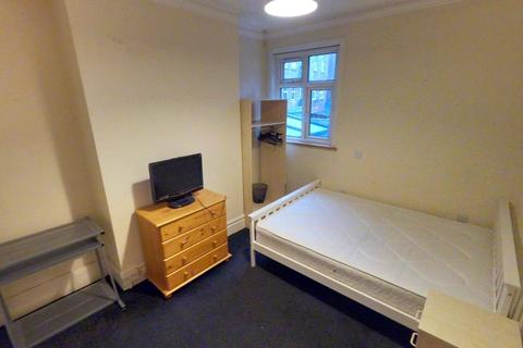 1 bedroom apartment to rent - Stanhope Gardens, Haringey, N4