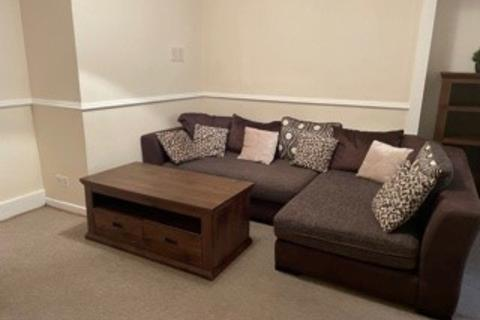 1 bedroom flat to rent - Bedford Road, City Centre, Aberdeen, AB24 3LH