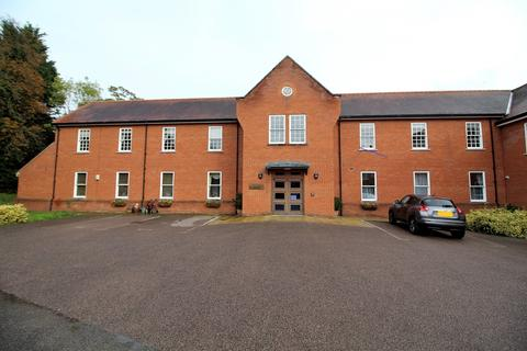 2 bedroom house for sale - Gay Bowers Road, Danbury, Chelmsford, Essex, CM3