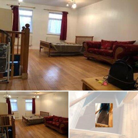 Studio to rent - Spring Grove road, TW3
