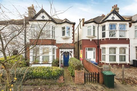 2 bedroom flat for sale - Queens Avenue,  Whetstone N20,  N20