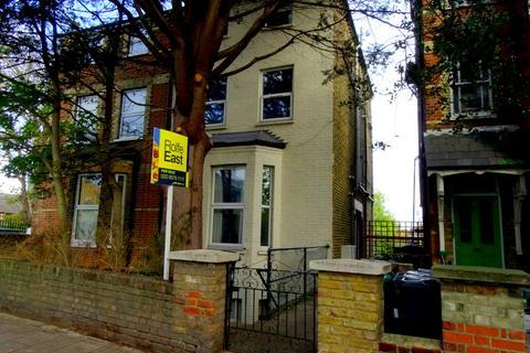 1 bedroom flat for sale - Windmill Road, Brentford, TW8
