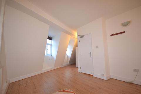 1 bedroom apartment to rent - 152-156 Upper Tooting Road, London, SW17