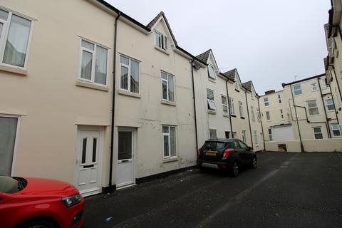 1 bedroom house share to rent - South View Place, Bournemouth BH2