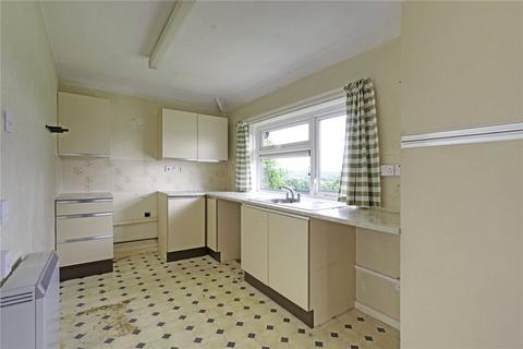 1 bedroom apartment for sale - Lurkins Rise, Goudhurst, Cranbrook, Kent, TN17