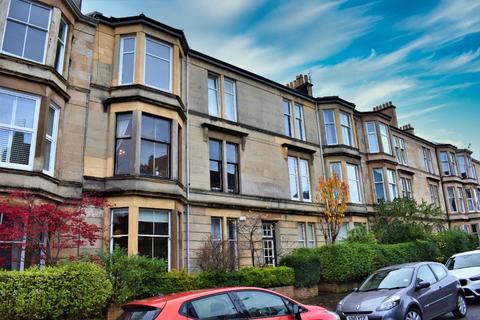 2 bedroom flat for sale - Leslie Street, Flat 1/2, Pollokshields, Glasgow, G41 2LQ