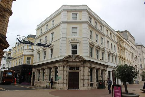 Property for sale - Old Christchurch Road, Bournemouth