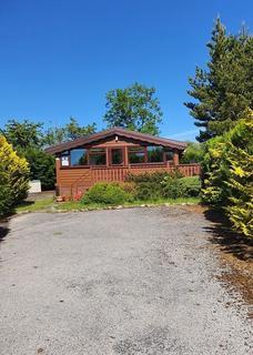 3 bedroom lodge for sale - Cabin 237, Trawsfynydd Leisure Village, Gwynedd