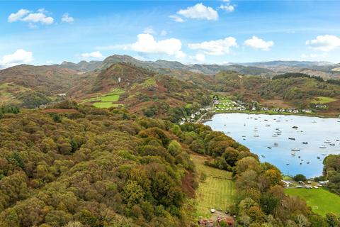 Land for sale - Croft at Tayvallich, Tayvallich, North Knapdale, PA31