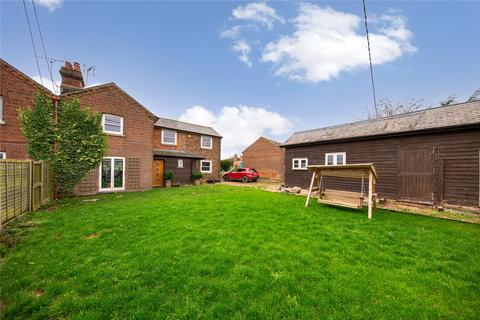 3 bedroom semi-detached house for sale - Someries Cottages, Someries, Luton, Bedfordshire, LU2