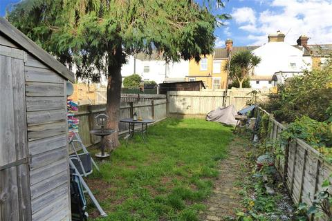 2 bedroom terraced house for sale - Grecian Street, Maidstone, Kent