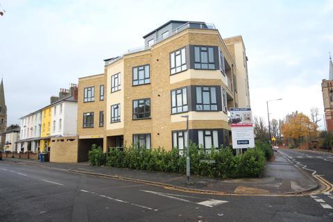 2 bedroom apartment for sale - Cookham Road, Maidenhead