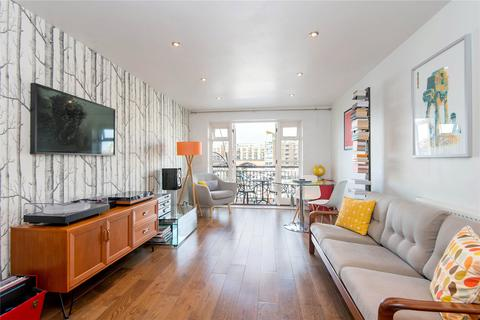 1 bedroom apartment for sale - Victory Place, E14
