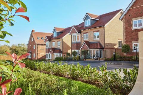 5 bedroom detached house for sale - Plot 11, The Hampton at Regency Grange, Benhall Mill Road, Tunbridge Wells TN2