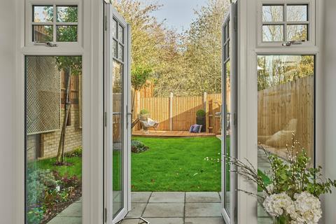 Countryside Properties - Regency Grange