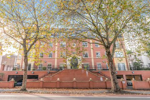 1 bedroom apartment for sale - Flat 13 The Old Library, Bristol, BS6