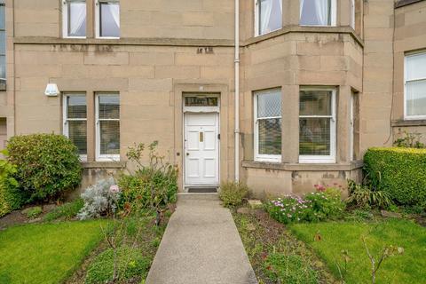 2 bedroom flat - Learmonth Avenue, Edinburgh