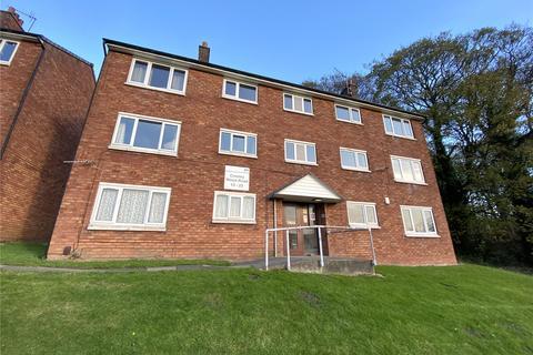 1 bedroom apartment for sale - Crosley Wood Road, Bingley, BD16