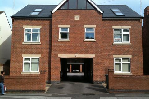 1 bedroom flat to rent - 50-60 Church Street,