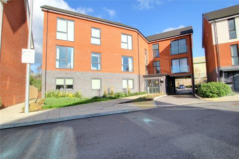 2 Bed Flats For Sale In Reading Buy Latest Apartments Onthemarket