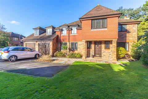 5 bedroom detached house for sale - Chapel Gardens, Bristol, BS10