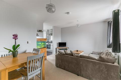 2 bedroom flat for sale - Arundel Road, Littlehampton, West Sussex