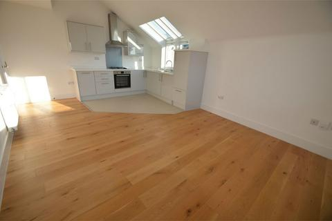 1 bedroom flat to rent - 21a Market Square, Biggleswade, Bedfordshire