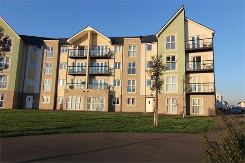 2 bedroom flat for sale - Airoh End, BS24 8FJ