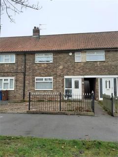 2 bedroom terraced house - Falkland Road, Greatfield Estate, Hull