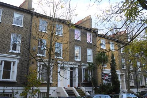 3 bedroom terraced house to rent - Nettleton Road SE14
