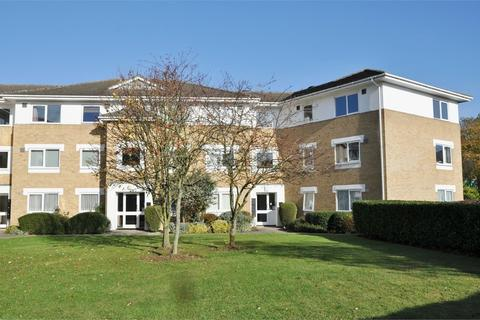 2 bedroom flat for sale - Wood Street, Chelmsford, Essex