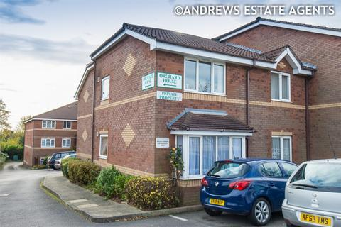 1 bedroom flat for sale - Orchard House, Orphanage Rd, Erdington, B'HAM