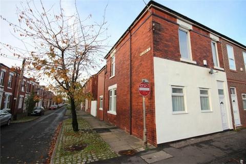 6 bedroom end of terrace house to rent - Eldon Street, Preston, Lancashire