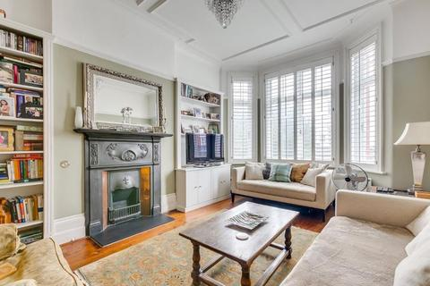 3 bedroom flat for sale - Highgate High Street, London, N6