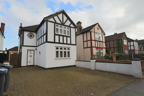 3 bedroom detached house for sale - Coulsdon Road, Old Coulsdon