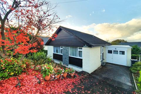 3 bedroom detached bungalow for sale - 17 Brow Crescent, Windermere, Cumbria, LA23 2EY