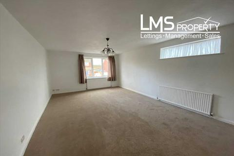 1 bedroom flat to rent - Delamere Street, Winsford