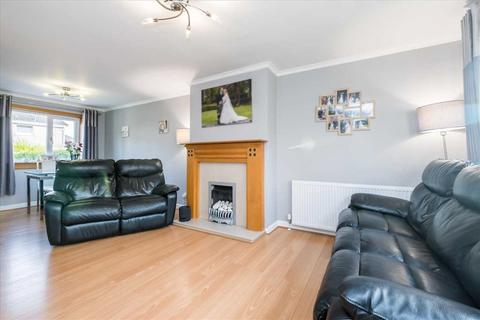 2 bedroom terraced house for sale - Vancouver Drive, Westwood, EAST KILBRIDE