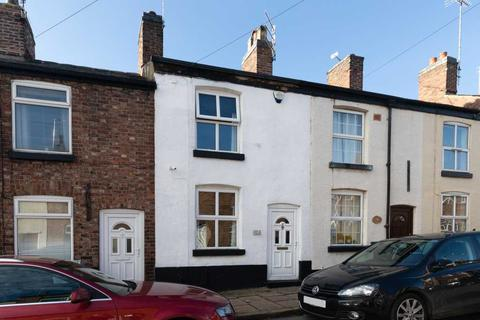 2 bedroom terraced house for sale - St. Georges Street, Macclesfield