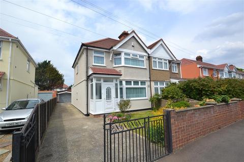 3 bedroom semi-detached house for sale - Hatton Road, Bedfont