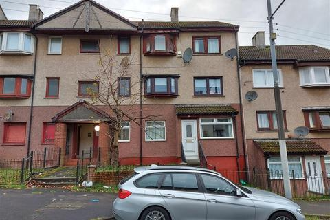 2 bedroom apartment for sale - Denmilne Street, Glasgow
