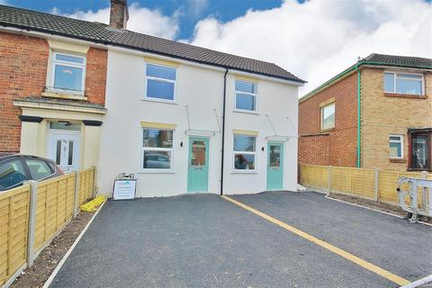 2 bedroom terraced house for sale - Windham Road, Springbourne, Bournemouth