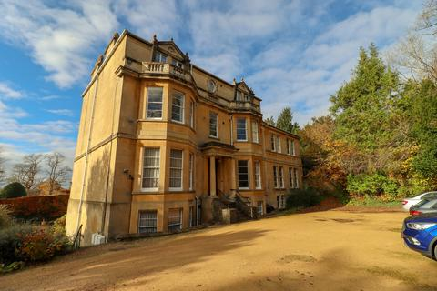2 bedroom apartment for sale - College Road, Lansdown, Bath