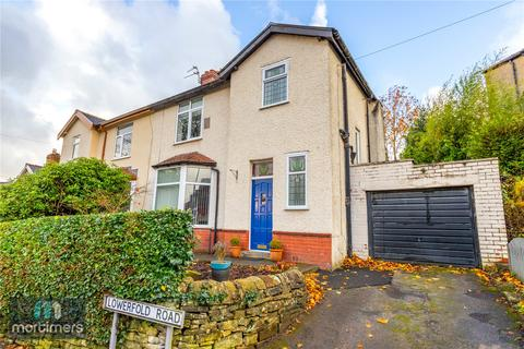 3 bedroom semi-detached house - Lowerfold Road, Great Harwood, Blackburn, BB6