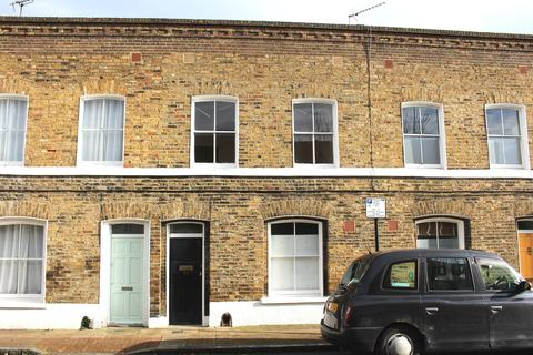2 bedroom terraced house for sale - Durant Street, Bethnal Green, E2