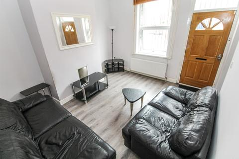 1 bedroom end of terrace house to rent - ALL BILLS INCLUDED -  Autumn Grove, Hyde Park