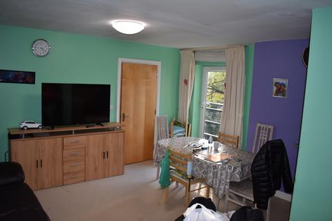 2 bedroom apartment for sale - High Road, HA3
