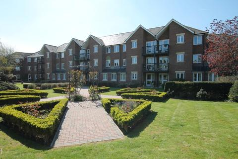 2 bedroom retirement property for sale - Southdown Road, Shoreham-by-Sea