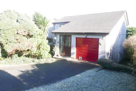 3 bedroom detached house for sale - Woodgate Road, Liskeard